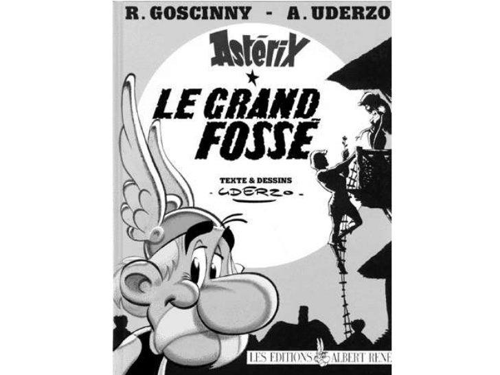 Cette présentation est...Une version francisée et adaptée de laprésentation originelle de Marty Neumeyer Pour en savoir pl...