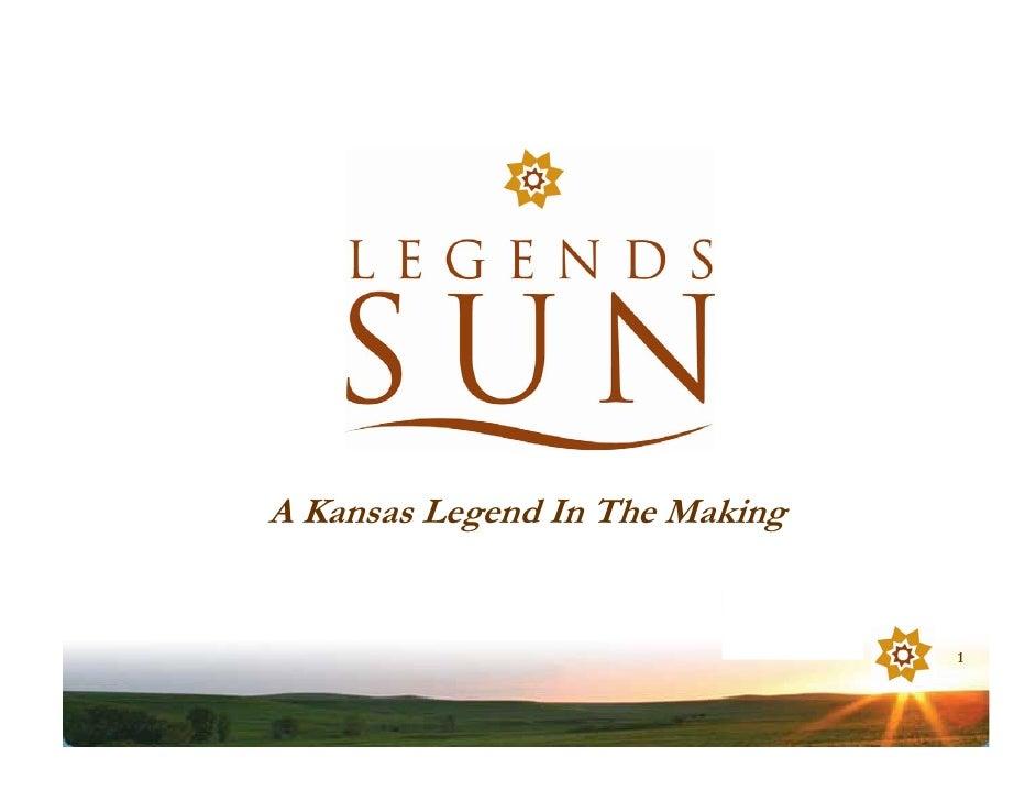 Leg sun   lottery review board rebutal-final final