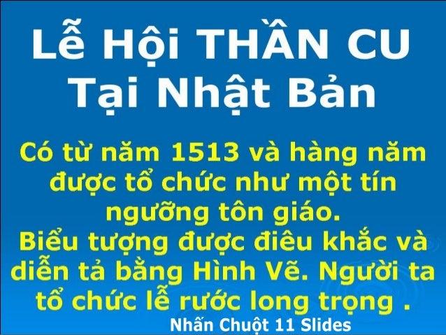 Lehoiduong vat nhatban( tuc )