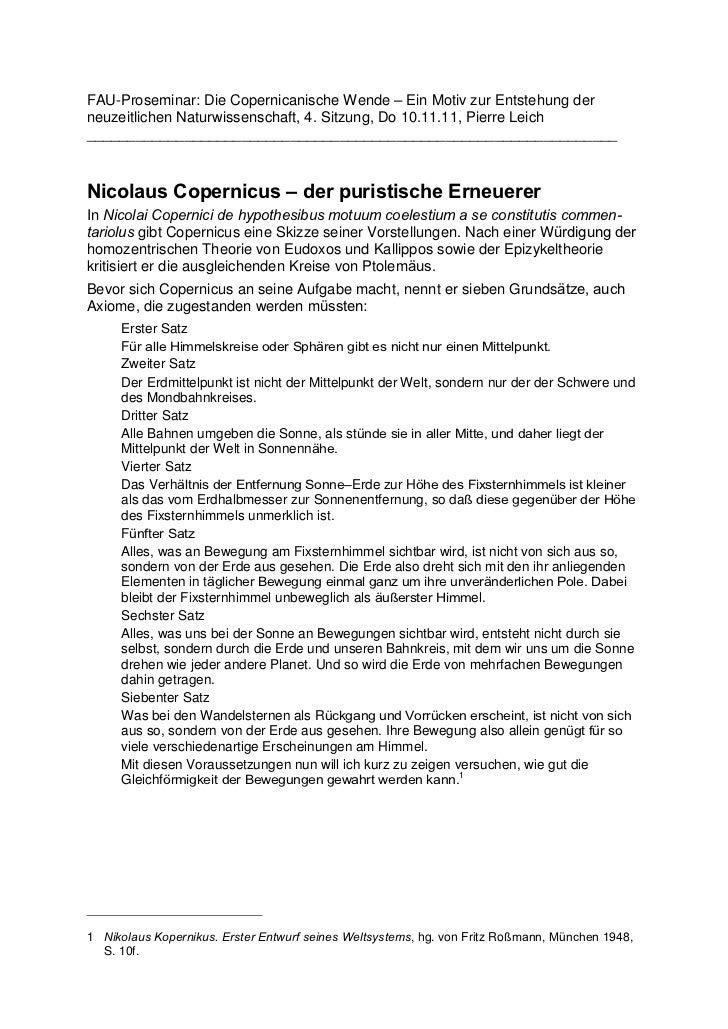Leich fau-ps-copernicanische-wende-handout-04