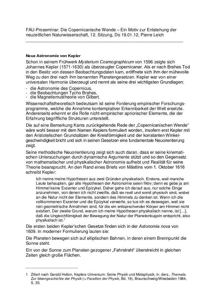Leich fau-ps-copernicanische-wende-handout-12