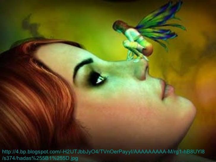 http ://4. bp.blogspot.com /- H2UTJbbJyO4 / TVnOerPayyI /AAAAAAAAA-M/rg1- hB8UYl8 /s374/ hadas%255B1%255D.jpg
