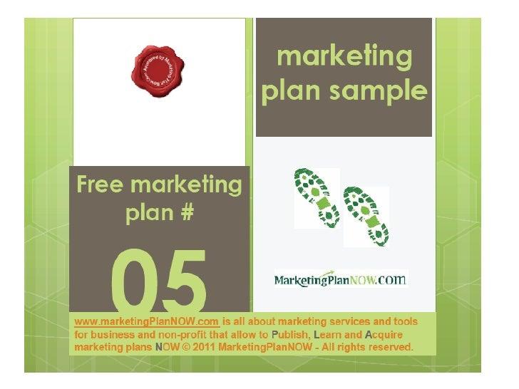 Free marketing plan sample of The Cotton Club, France, by www.marketingPlanNOW.com