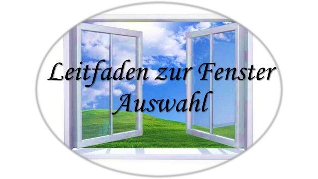 Anfangen Recherche Fenster- arten Neue Fenster Budget Kontaktier en Sie uns Bevor Sie die Entscheidung treffen, müssen Sie...