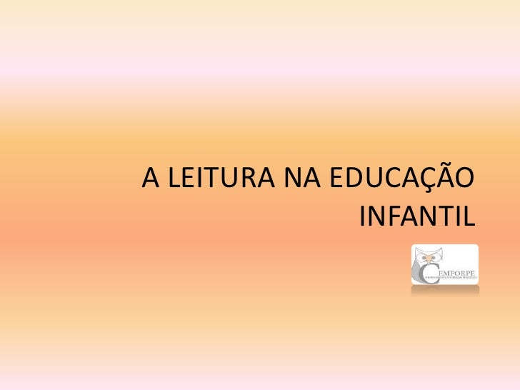 Leitura 120704124429-phpapp02