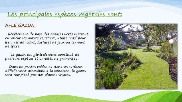 Jardin anglais for Plantes vivaces pour jardin anglais