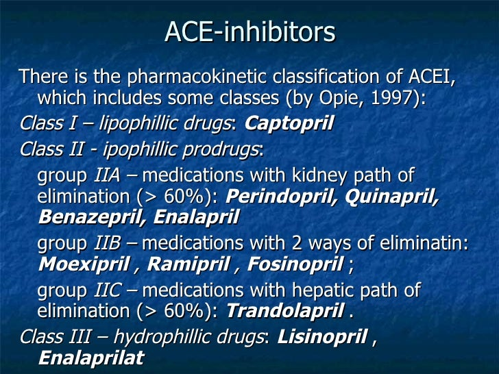 farmacia cytotec