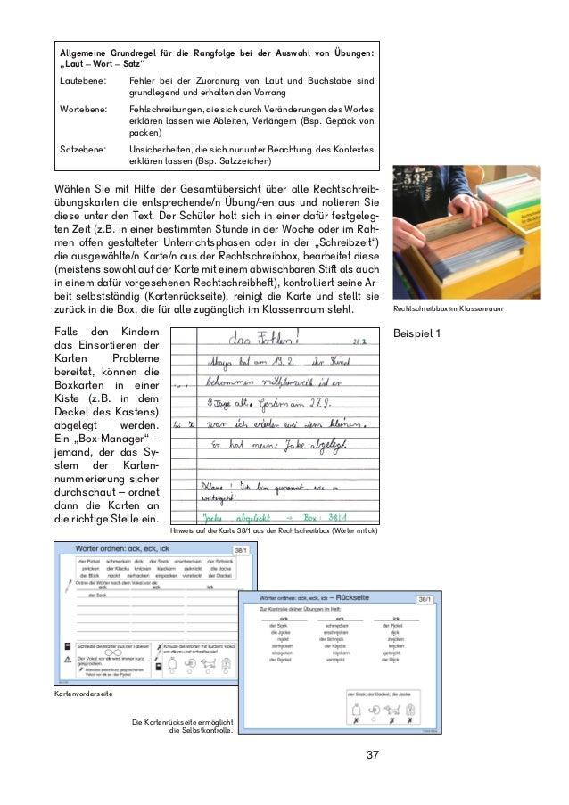 arbeitsblatt vorschule 187 satzzeichen 252bungen kostenlose