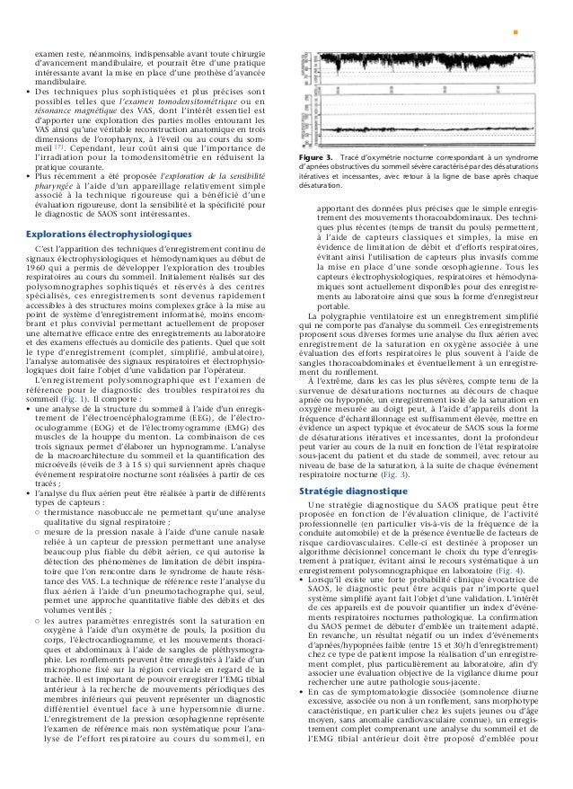 Le manuel du généralist 2 pneumologie