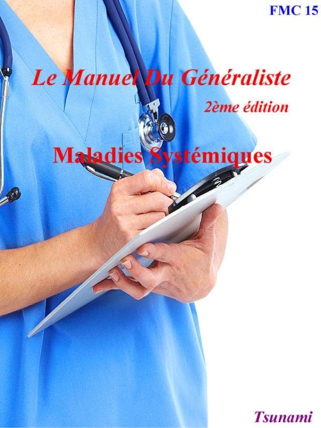 Critères de classification des connectivites L. Arnaud, Z. Amoura Les connectivites sont des maladies auto-immunes non spéc...