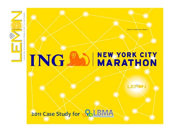 ing case study A distinctive typeface for ing's  view case study a digital first approach for a global financial institution ing font modification view case study a human.