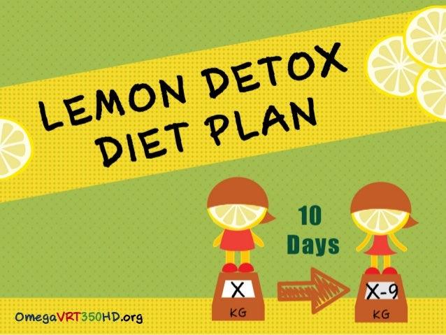 Shredz diet plan sample image 3