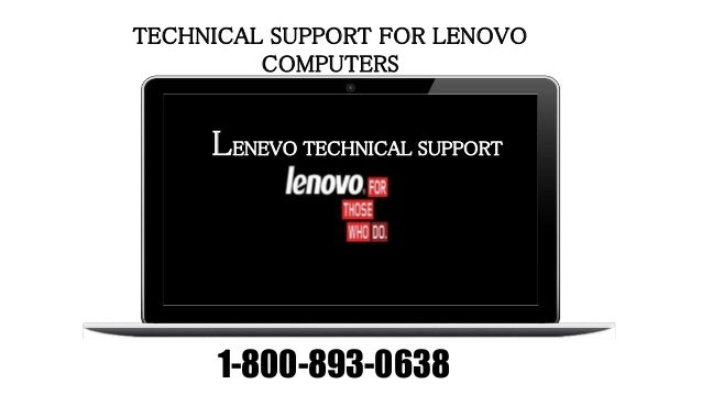 Mobile Zenga lenovo support phone number technical support dual