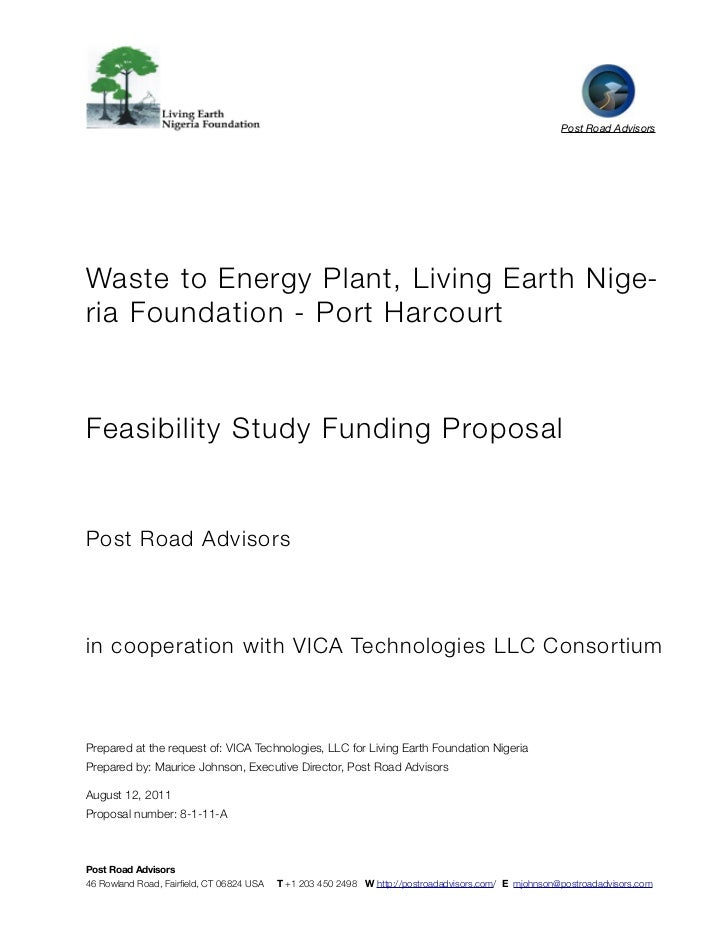 Lenf funding proposal30