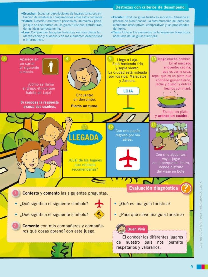 mitomanias argentinas libro pdf