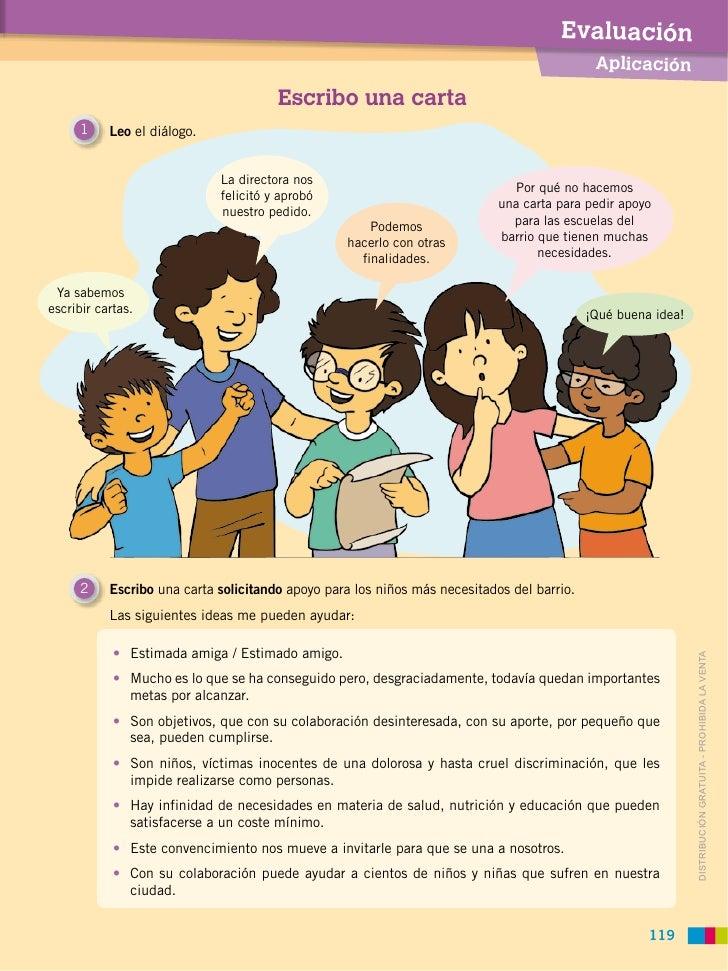 http://image.slidesharecdn.com/lengua73-120712053319-phpapp02/95/lengua-7-3-27-728.jpg?cb=1342089267
