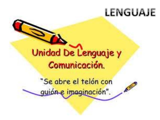 A pesar de las innumerables investigaciones realizadas, no se sabe con certeza cuándo y cómo nació el lenguaje, esa facult...