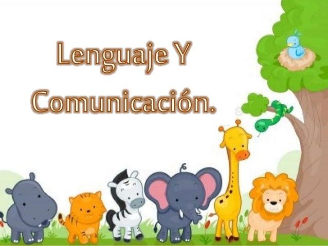 emociones y lenguaje en educacion y politica: