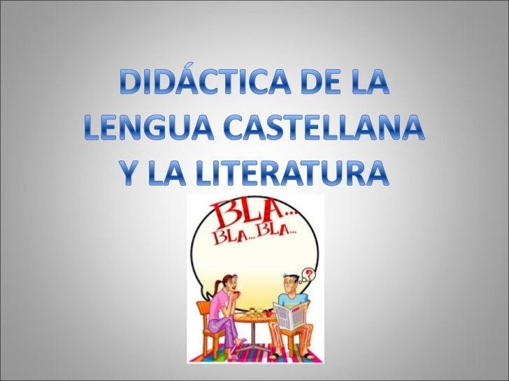 ÁMBITOS ESPECÍFICOS DEL CONOCIMENTO Y DE LA INVESTIGACIÓN:                    •Selección y construcción crítica           ...