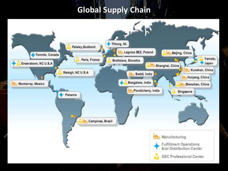 case global scm Supply chain management six sigma at samsung  of the global top 25 companies in supply chain  development option – scm six sigma projects, in most cases,.
