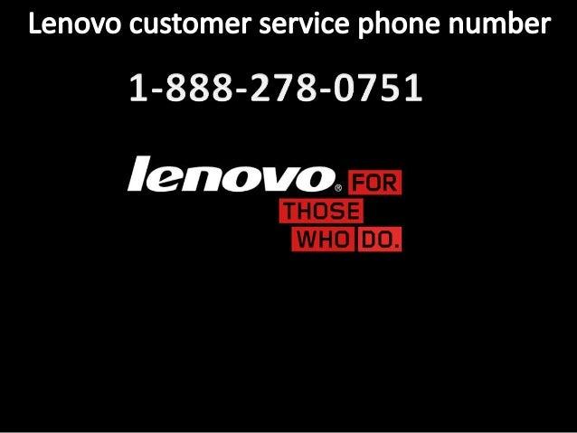 set Lenovo lenovo support phone number technical support Mensaje