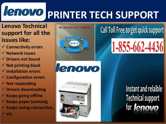 usable lenovo support phone number technical support held