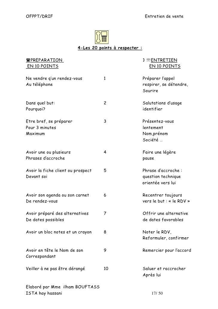 Exemple phrase d accroche rencontre - Les phrases de drague qui marchent a tout les coups ...