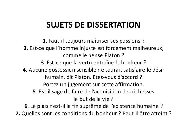 sujet de dissertation au probatoire We have 126 guests and no members online main repository page probatoire  mongo sukulu :: file repository.