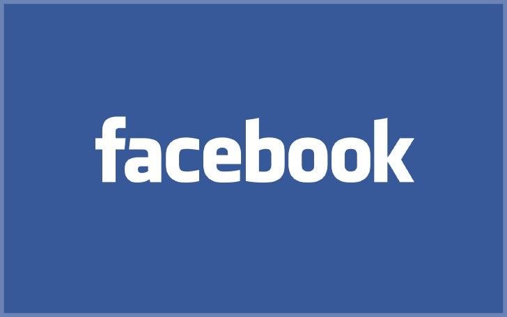 Build Brand Engagement through social apps