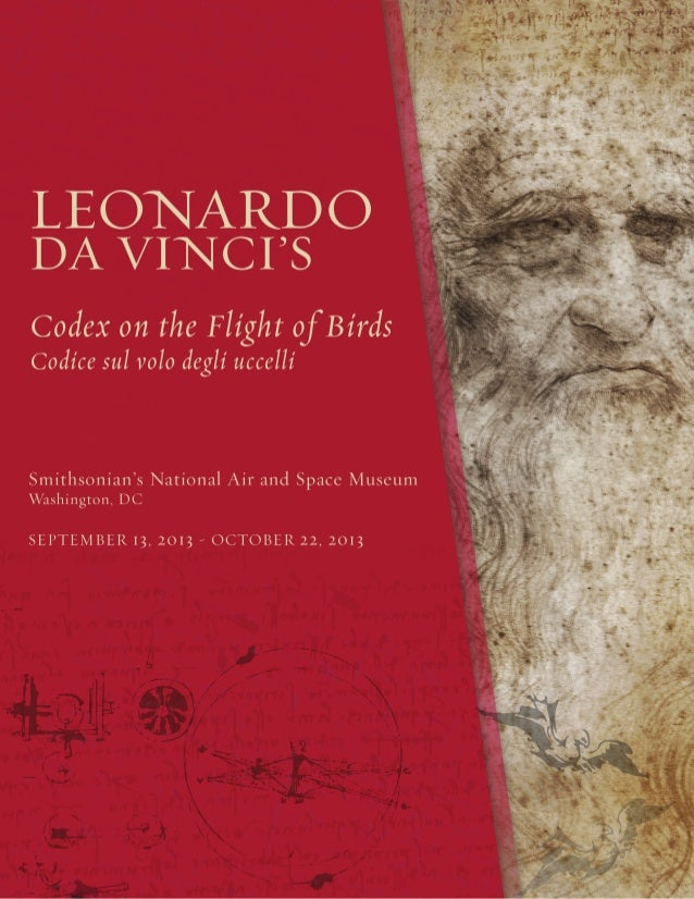 Leonardo da Vinci remains history's universal genius. The great figure of the Renaissance, he is the very definition of wh...