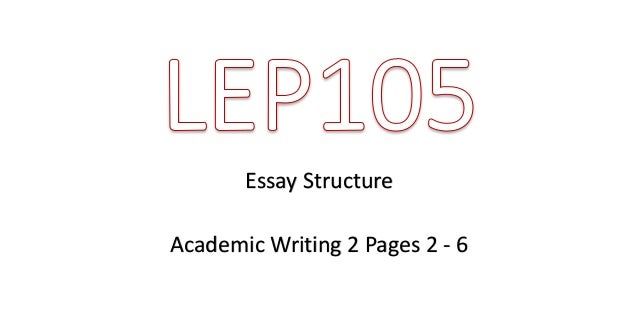 Effective thesis statement for research paper