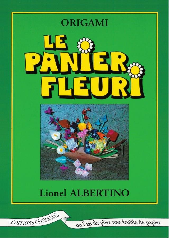 LE PANIER FLEURI 2 Lionel ALBERTINO, Nicolas TERRY, Dennis WALKER, Riccardo Colletto Martí BAYER, Mike BRIGHT end Ibolya T...