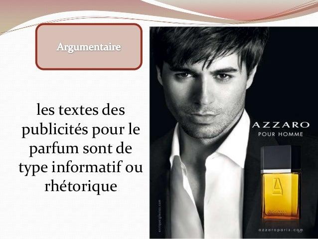 image.slidesharecdn.com/leparfumdanslaffichepublicitaire-140413143212-phpapp02/95/le-parfum-dans-laffiche-publicitaire-10-638.jpg?cb=1397400360