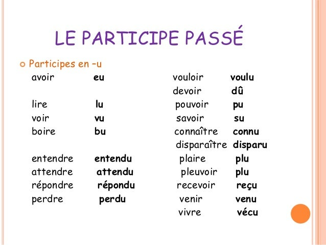 conjuguer verbe essayer passe compose Related post of conjuguer verbe essayer passe compose verbs library automation dissertation lowering drinking age debate essays critical analysis essay on othello.