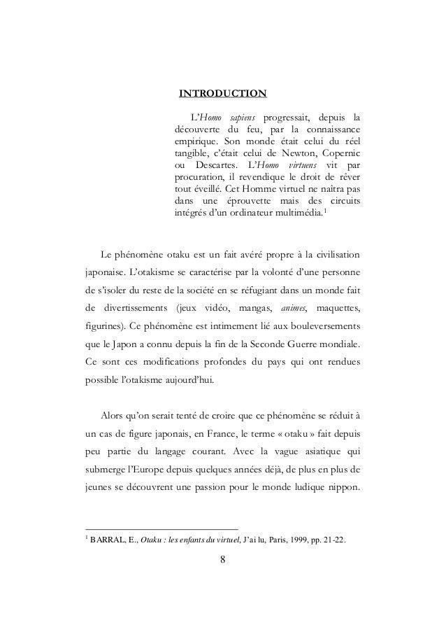 modele lettre de procuration pour etat des lieux