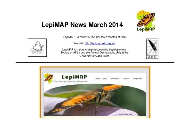 Lepi map 2014_3_march