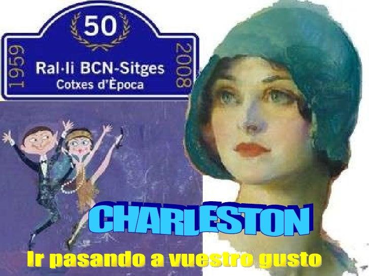 _L'Epoque du Charleston