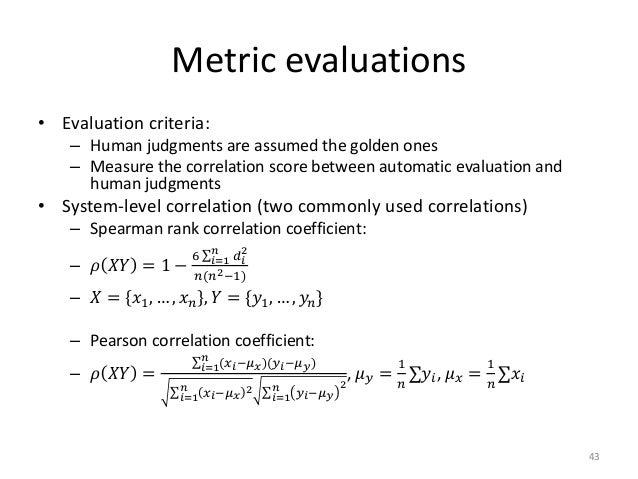 master thesis evaluation Evaluation criteria for master's theses these evaluation criteria apply to quantitative and qualitative empirical the evaluation criteria master's thesis as.