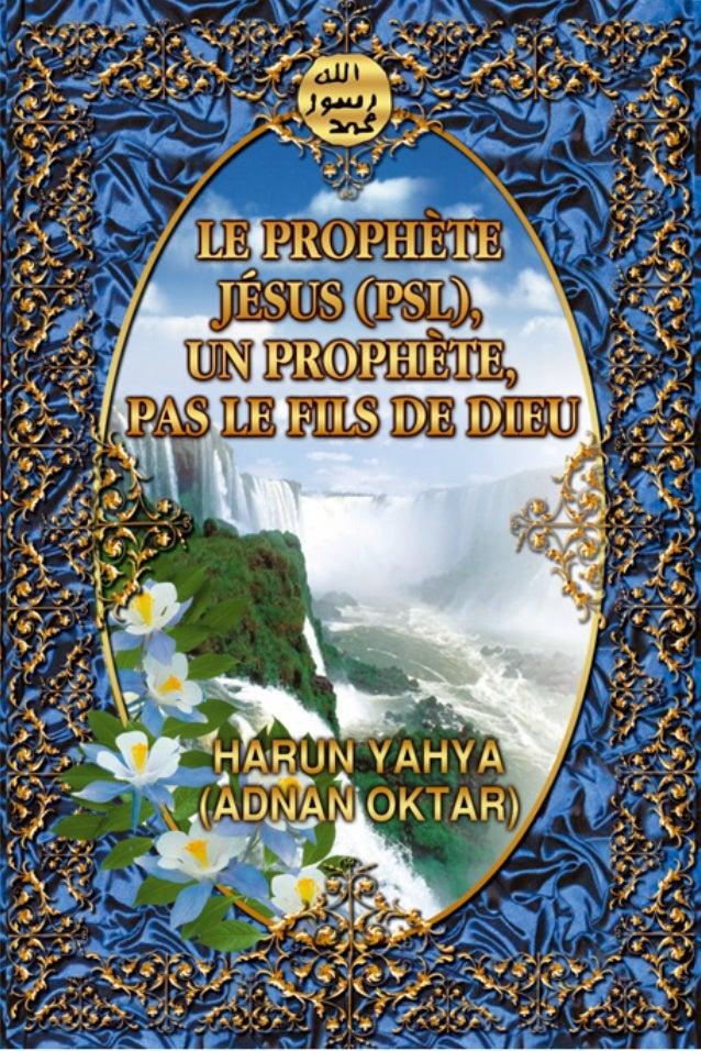 L a religion apportée par le Prophète Jésus (psl), la vraie religion pour ceux qui croient en un Seul et Unique Dieu, a ét...