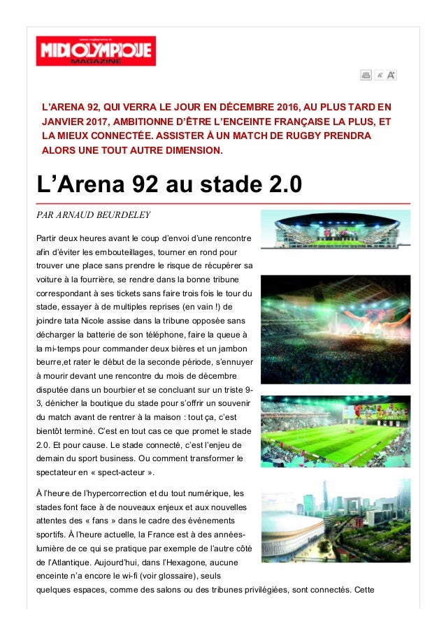 1/6/2015 DetailleArticle http://ejournal.midiolympique.fr/epaper/xml_epaper/Magazine/01_06_2015/pla_5934_Midi_Olympique_...