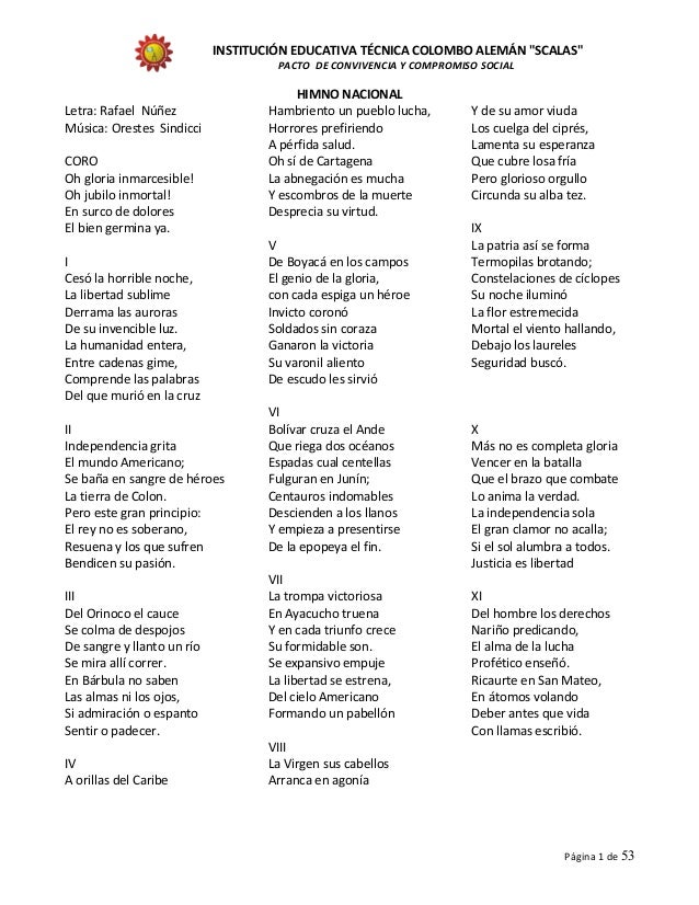 Lerida Ie Colomboalemana Scalas Manual Corregido 2014