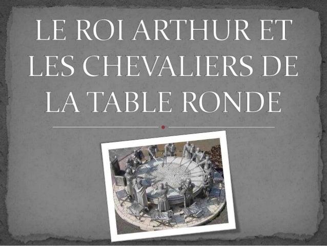 Chrétien de Troyes.Un poète de la cour de la Champagne.Considéré le premier romancier de la Franceet, selon certains, le...