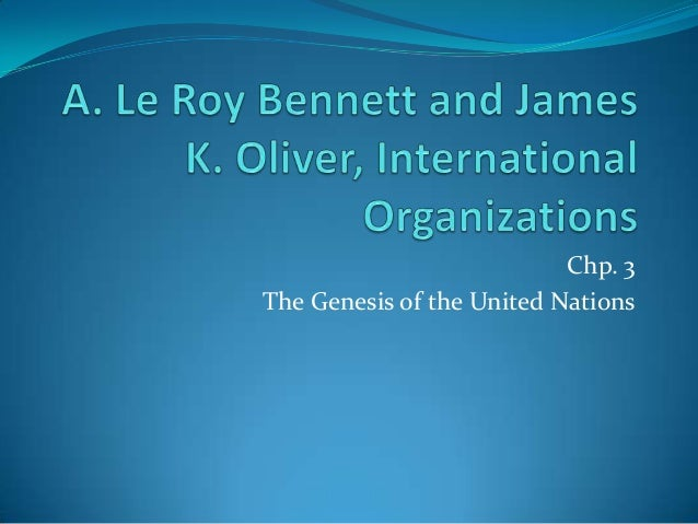 Le roy and_oliver_chp.3 - 1