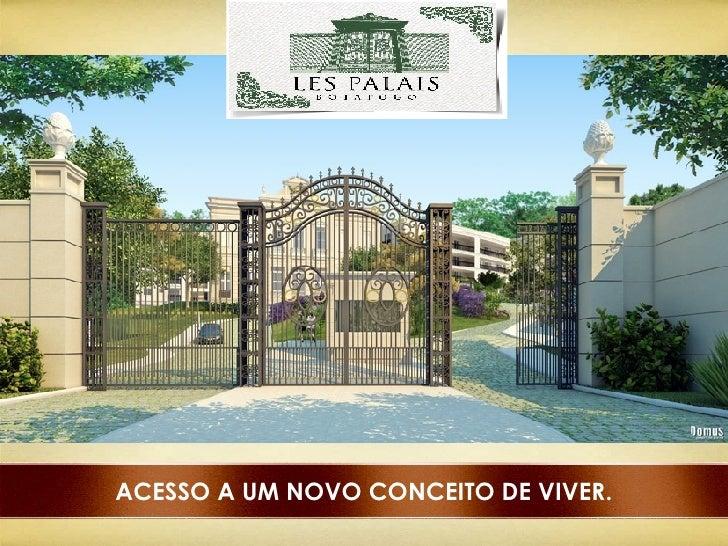 Les Palais Botafogo - Rua Assunção .Ultimas Unidades !!! In…