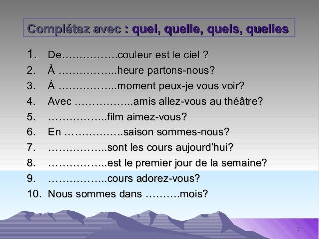 alez on francais essay Browse through critical essays on thousands of literary works to find resources for school projects and papers.
