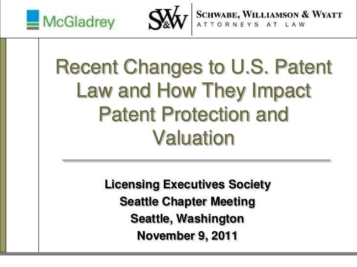 Les Aia Stanford And Effect Of Valuation 09 Nov11