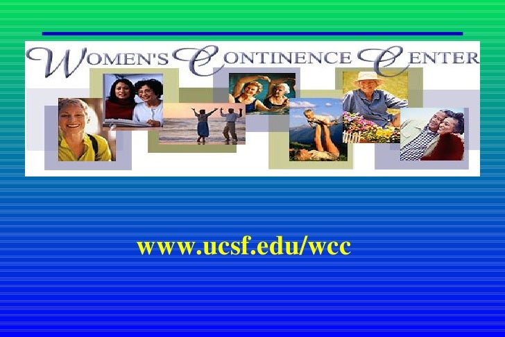 www.ucsf.edu/wcc
