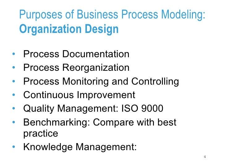 research paper proposal pdf
