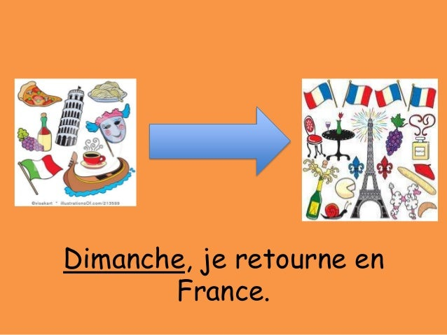 [Image: les-cloches-volantes-11-638.jpg?cb=1396277179]