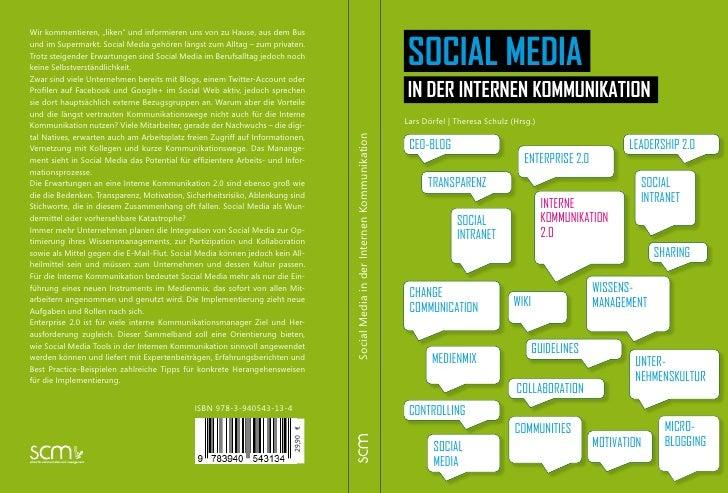 """Wir kommentieren, """"liken"""" und informieren uns von zu Hause, aus dem Busund im Supermarkt. Social Media gehören längst zum ..."""